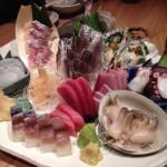 「魚金」あまりの安さと美味しさに感動して思うことつれづれ