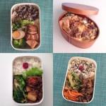 【5月8日イベント開催♪】お弁当・つくおき料理教室★参加費は熊本地震へ全額寄付します★