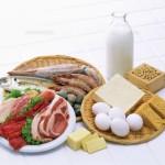 熱中症の原因はタンパク質不足!水分を保持するタンパク質「アルブミン」