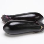 秋茄子は嫁に食わすなの真実!茄子のレクチンが腸粘膜の炎症を促進する