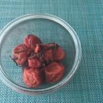 胃酸補助・消化促進に「梅干し」が分子栄養医学的に最強食品である件