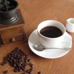 結局コーヒーって健康に良いの?悪いの?副腎疲労とカフェインの関係