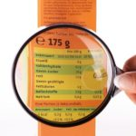 食品添加物の乳化剤が腸粘膜を破壊し、大腸炎とメタボリックシンドロームを作る!