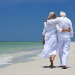 アンチエイジングは抗炎症力!健康なお年寄りになりたければ炎症を抑えるべし