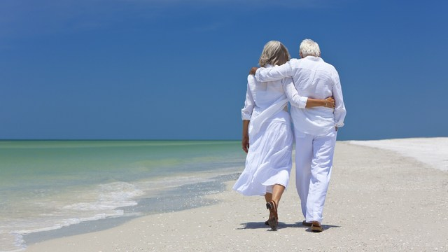 walking-longevity-key