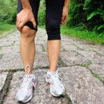 『ゼラチン』摂取がスポーツによる骨格筋損傷の回復に効果的