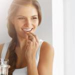 【栄養療法】サプリメントが効かない場合どうするか?