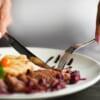 【消化酵素】タンパク質不足解消には膵臓の負担を減らすべき理由