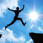 「好きなことをして生きる」ことが健康になる本当の理由【CTRA遺伝子】