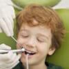 【サプリメントが効かない理由】歯周病があれば栄養療法は非効率です