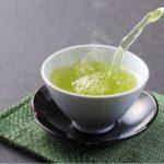 【緑茶マウスウォッシュ】口腔内フローラ育成・歯周病・口臭予防に緑茶が効果大