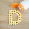 【ビタミンDの過剰症について】なぜビタミンDは皮膚で合成されるのか