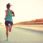 【糖質制限】ケトン体ダイエットと有酸素運動は相性が悪いのでご注意を