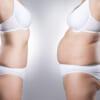栄養不足で痩せるとリバウンドして体脂肪が増加する【ミネソタ飢餓実験】