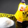 【砂糖が美容に悪い理由】ビタミンCの効果を台無しにする高血糖