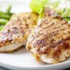 【カルノシン効果】鶏胸肉がアンチエイジング・疲労回復に素晴らしい件