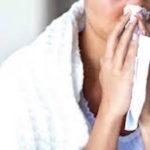 【ビタミンD】風邪で欠勤・欠席しがちな人はビタミンD不足というデータ