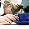 【アドレナルファティーグ】うつ病とは違う副腎疲労の3つの特徴