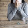 【花粉症対策のサプリメント・まとめ】DHA/EPA、ケルセチン、ビタミンD