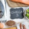 ビタミンB6不足で脂質代謝が悪化する件【オメガ3:オメガ6比】