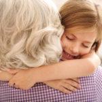 愛と信頼のホルモン「オキシトシン」を味方につけよう