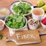 食物繊維が少ないと腸内細菌が腸粘膜を食べてしまうらしい