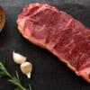 【赤身肉を食べるリスク】慢性炎症の原因になる牛肉・内臓系は食べ方を工夫する