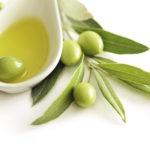 【オリーブの葉エキス】抗生物質より優秀な天然の抗菌・抗真菌剤