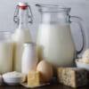 【牛乳あぶない説は本当?】乳製品をおすすめ出来ない分子栄養学的な理由