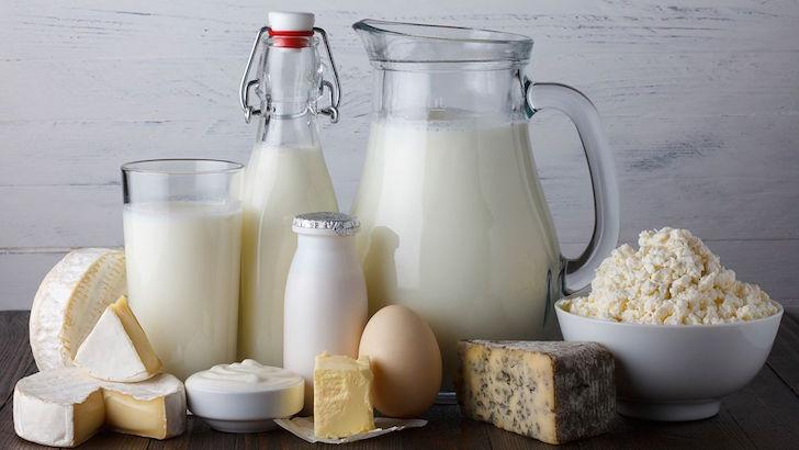 牛乳 からだ に よく ない