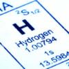 【体験レポート】水素ガス吸引体験記!脳のダメージを修復する水素吸入